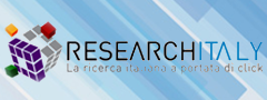 Research Italy