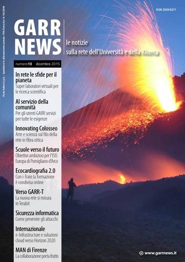 GARRNews N°13